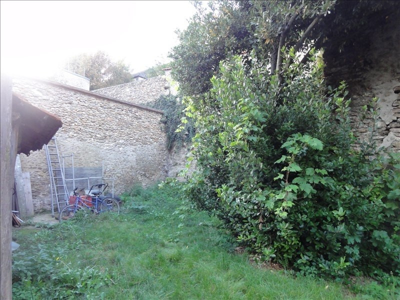 Vente maison / villa Montfort l amaury 347000€ - Photo 2