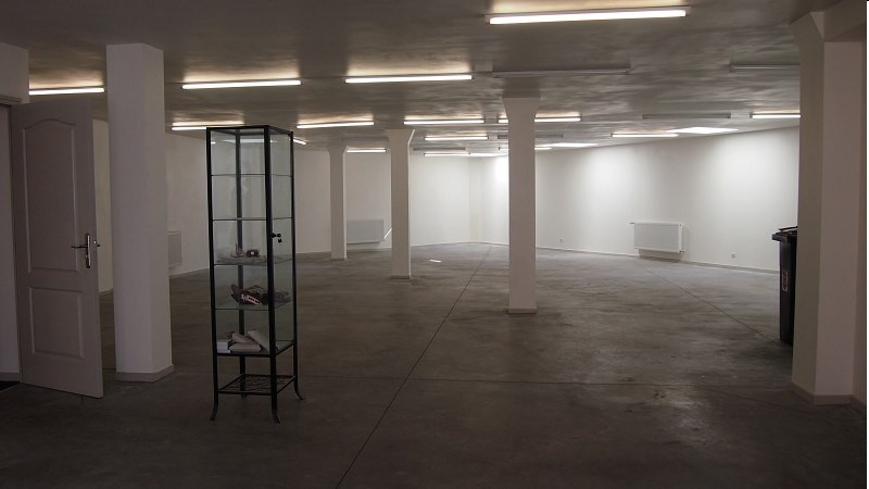 Location Boutique Tourcoing 0