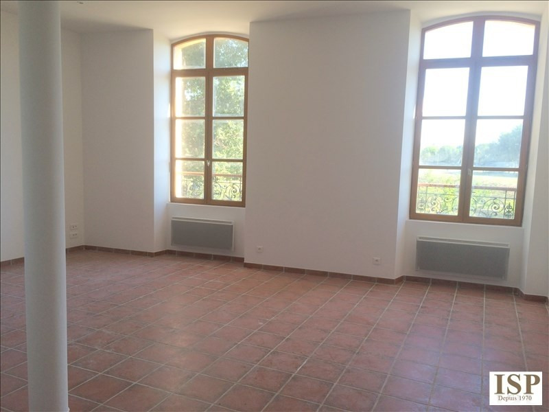 Location appartement Les milles 1 308€ CC - Photo 6