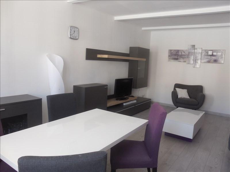 Alquiler  apartamento Toulon 800€ CC - Fotografía 3