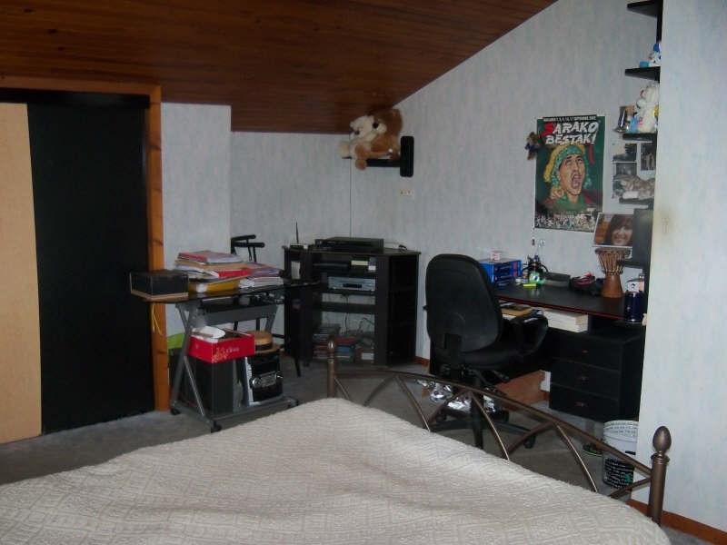 Vente maison / villa St just ibarre 234000€ - Photo 7