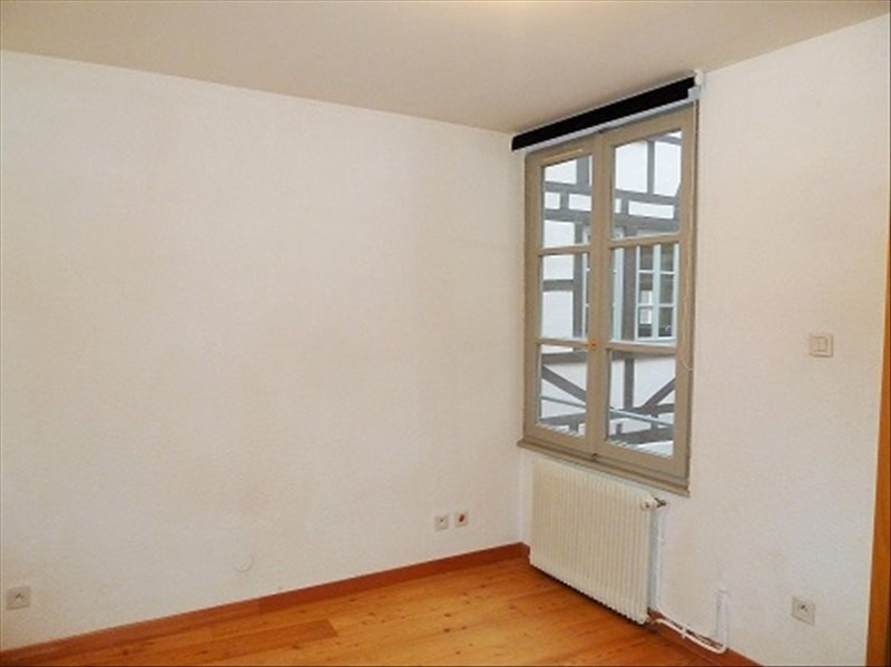 Location appartement Strasbourg 503€ CC - Photo 5