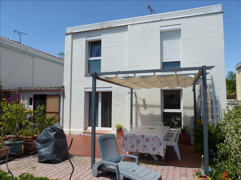 Sale house / villa Beziers 170 000€ - Picture 2