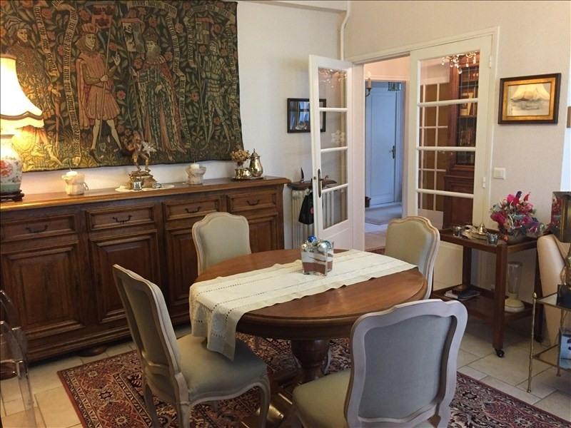 Vente maison / villa Royan 420000€ - Photo 5
