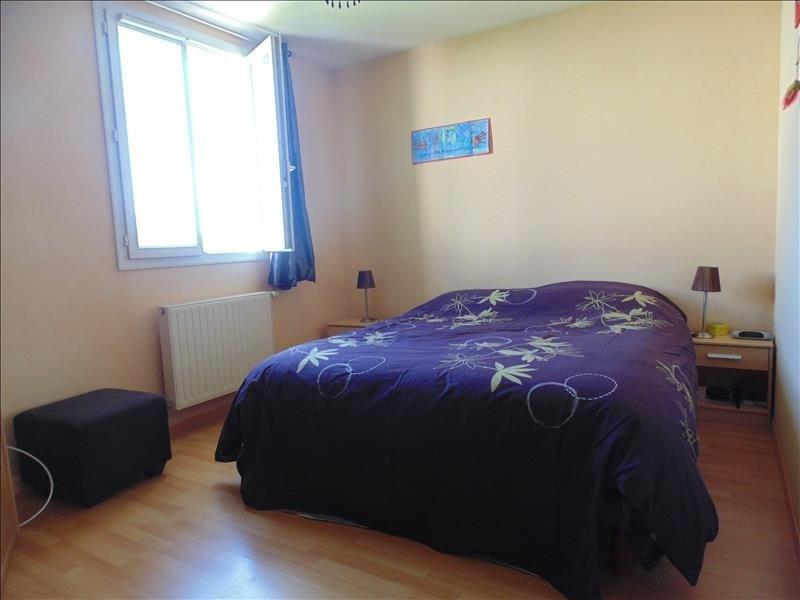 Sale house / villa Melun 275000€ - Picture 6