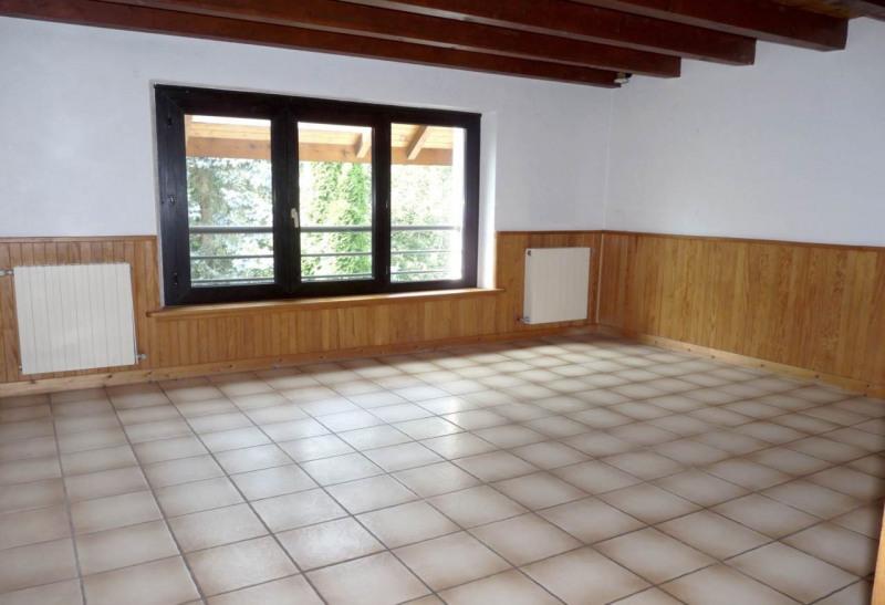 Venta  apartamento La roche-sur-foron 265000€ - Fotografía 11