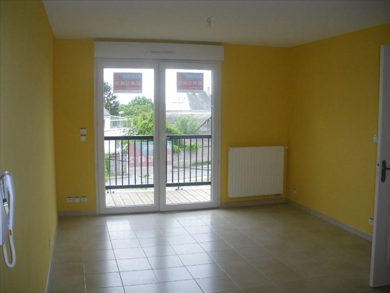 Location appartement Sainte luce sur loire 461€ CC - Photo 2