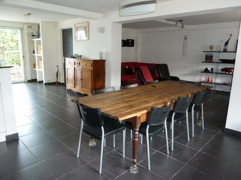 Vente maison / villa Bethune 289000€ - Photo 1
