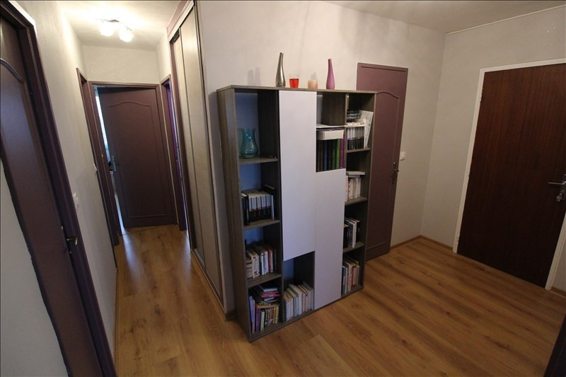 Sale apartment Chartres 146 500€ - Picture 5
