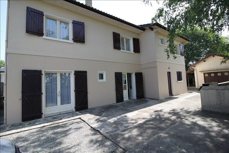 Vente maison / villa A l'ouest lescar 171200€ - Photo 1