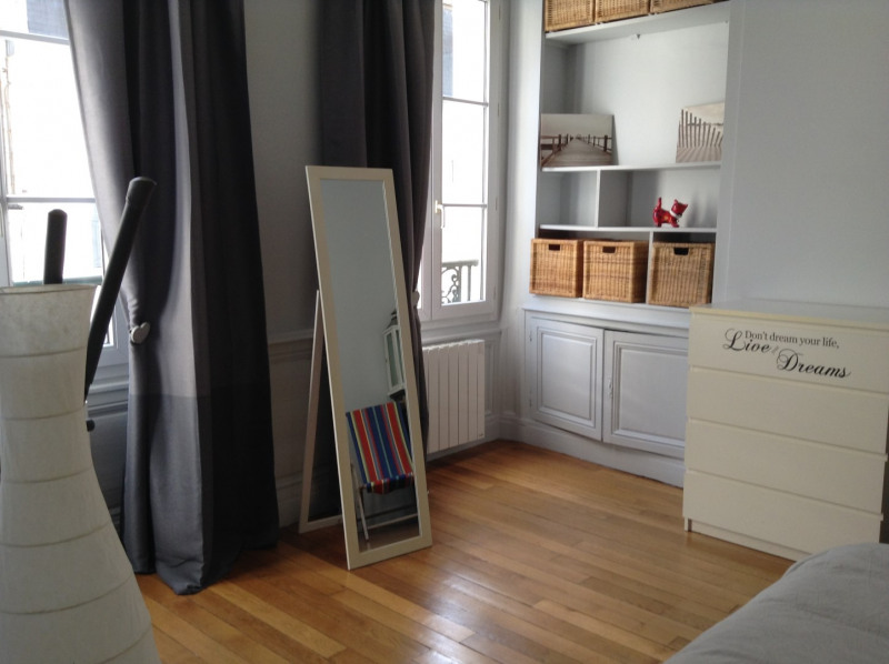 Location appartement Fontainebleau 1 215€ CC - Photo 5