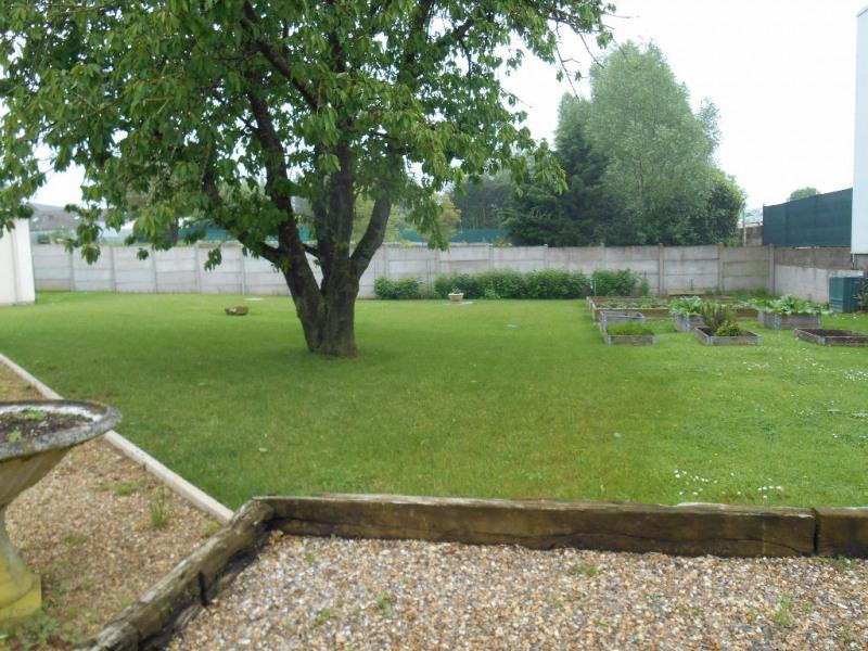 Vendita casa Domeliers 383000€ - Fotografia 10