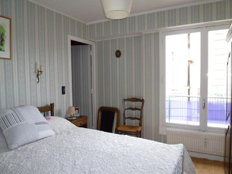 Vente appartement Vichy 128000€ - Photo 6