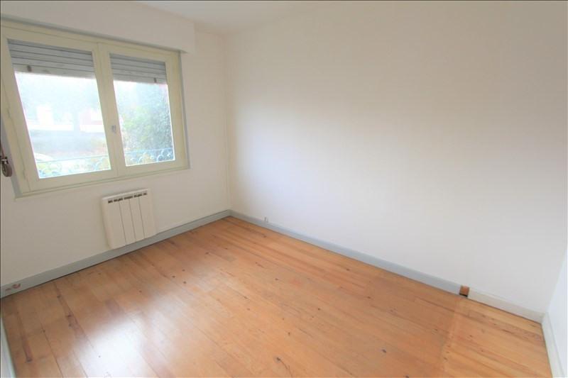 Sale house / villa Douai 162000€ - Picture 5