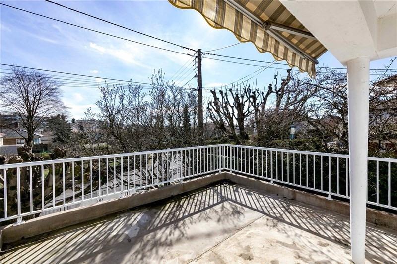 Sale house / villa Besancon 229000€ - Picture 2