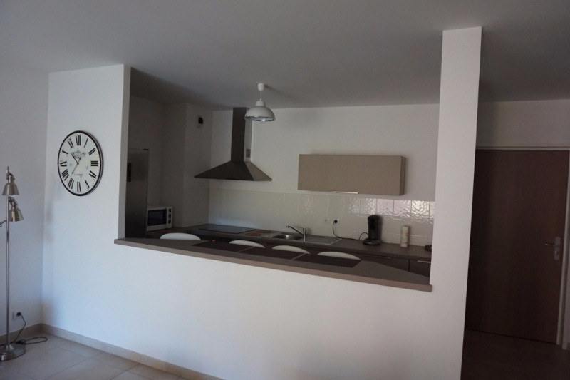 Vente appartement Ajaccio 250 000€ - Photo 6