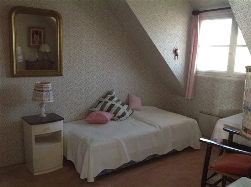 Vente maison / villa St brieuc 103600€ - Photo 6