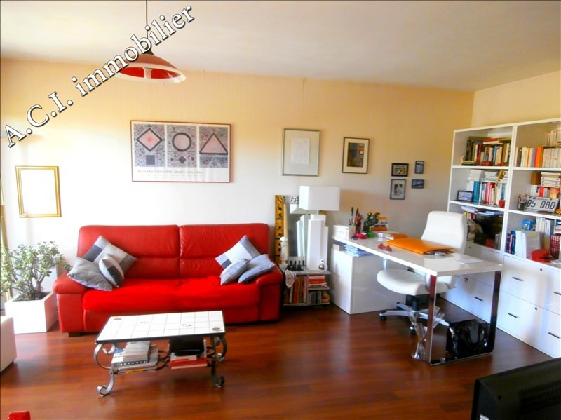 Sale apartment Montmagny 169000€ - Picture 4