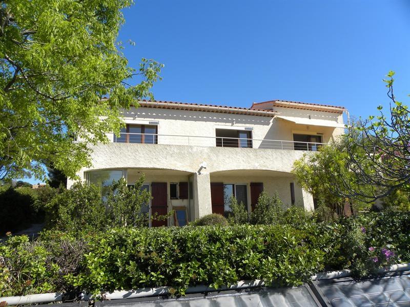 Location vacances maison / villa Bandol 1700€ - Photo 5