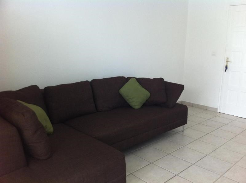 Vente appartement Fort de france 162 410€ - Photo 2