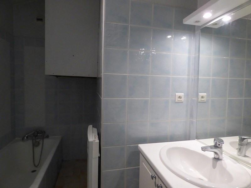 Rental apartment Aix les bains 1010€ CC - Picture 6