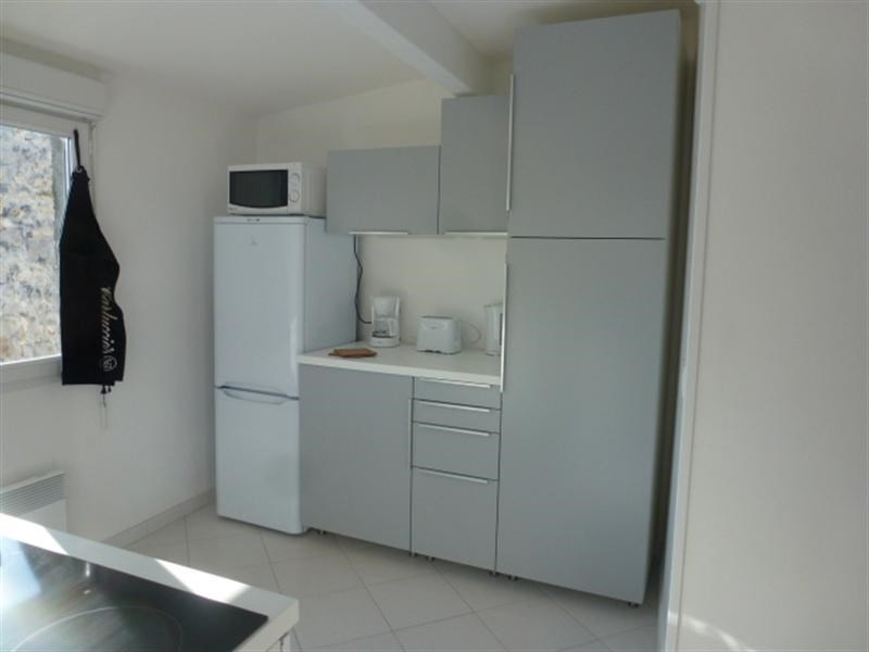 Location appartement Fontainebleau 990€ CC - Photo 1
