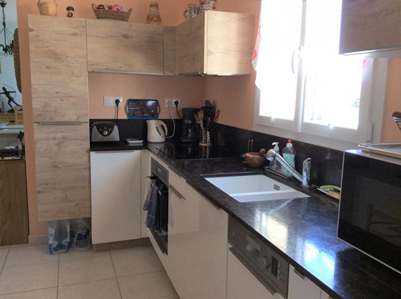 Sale house / villa Chaillevette 239500€ - Picture 4