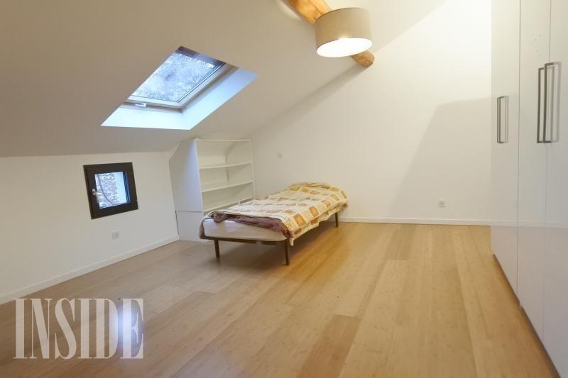 Rental house / villa Prevessin moens 3550€ CC - Picture 8