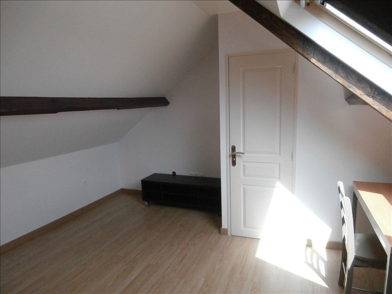 Location appartement Caen 406€ CC - Photo 3