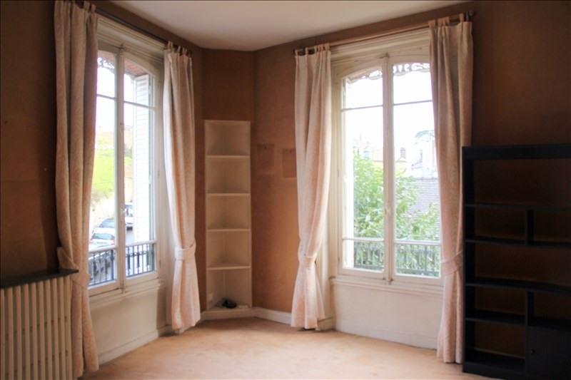 Vente maison / villa Pontoise 888000€ - Photo 6