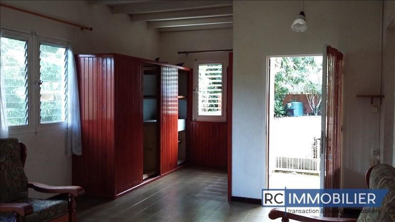 Sale house / villa St andre 226800€ - Picture 3