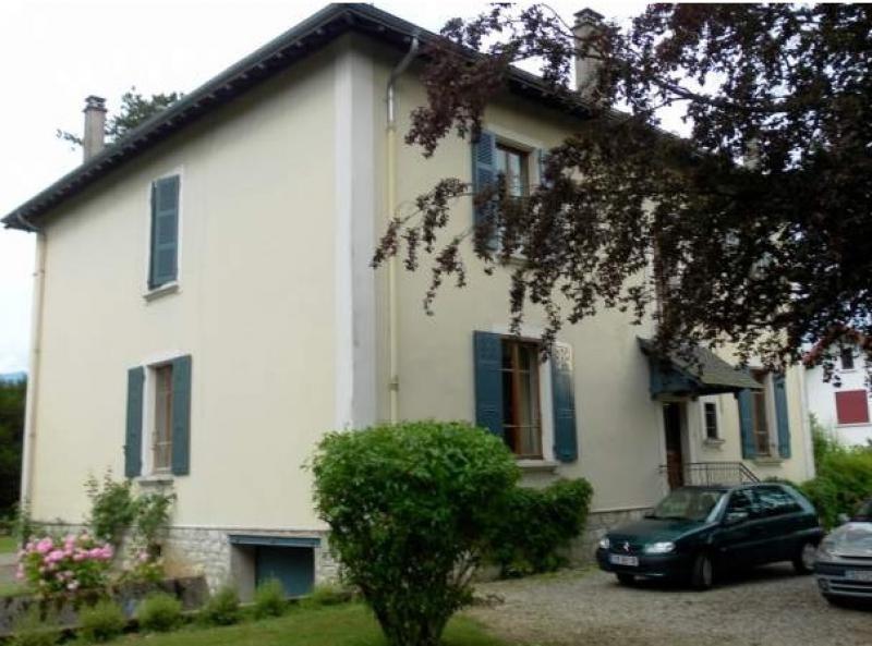 Sale house / villa Voiron 379000€ - Picture 2