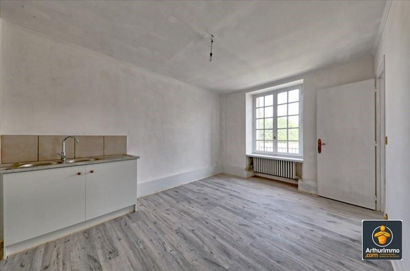 Vente maison / villa Corbeil essonnes 192000€ - Photo 4