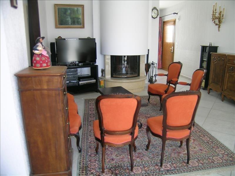 Vente de prestige maison / villa Latour bas elne 570000€ - Photo 4