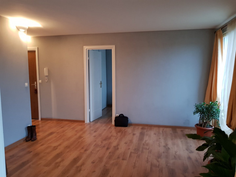Vente appartement Athis mons 175000€ - Photo 3
