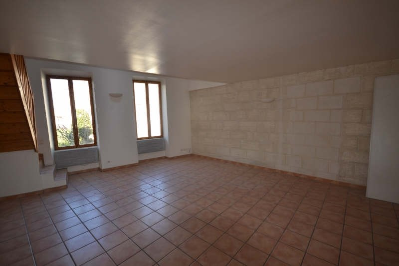 Verkauf wohnung Avignon intra muros 161900€ - Fotografie 2