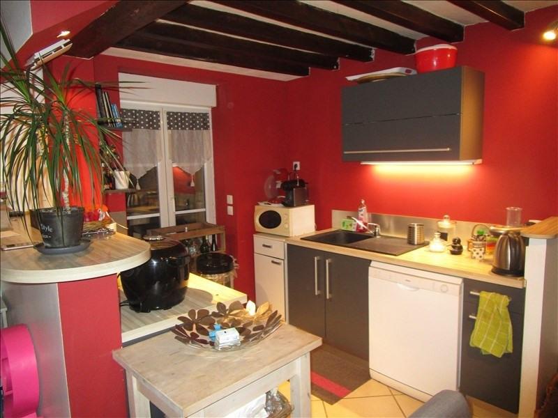 Vente maison / villa St laurent de condel 173000€ - Photo 3