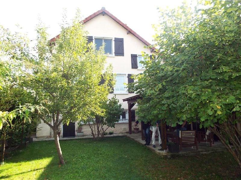 Vente maison / villa Ste genevieve des bois 352000€ - Photo 1