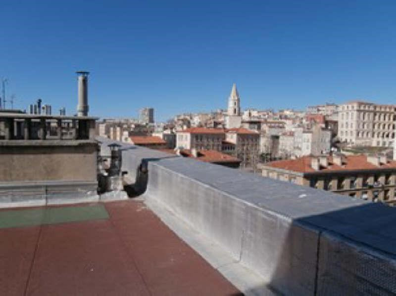 Location appartement Marseille 2ème 470€ CC - Photo 4