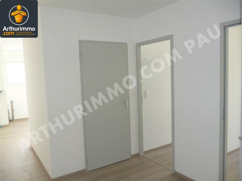 Sale apartment Pau 157350€ - Picture 4