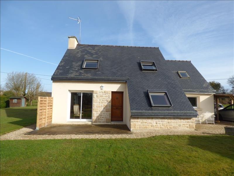 Sale house / villa Cavan 195500€ - Picture 1