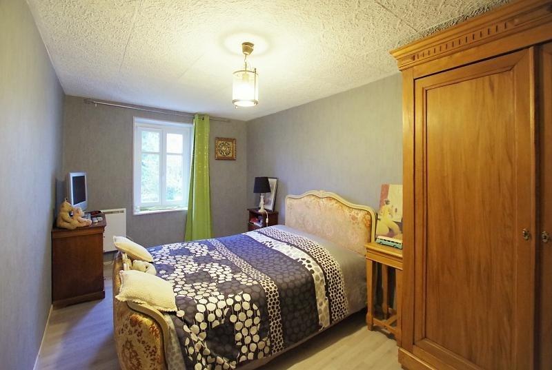 Verkoop  appartement Scy chazelles 112000€ - Foto 3