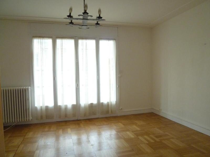Vente appartement Vichy 110000€ - Photo 3