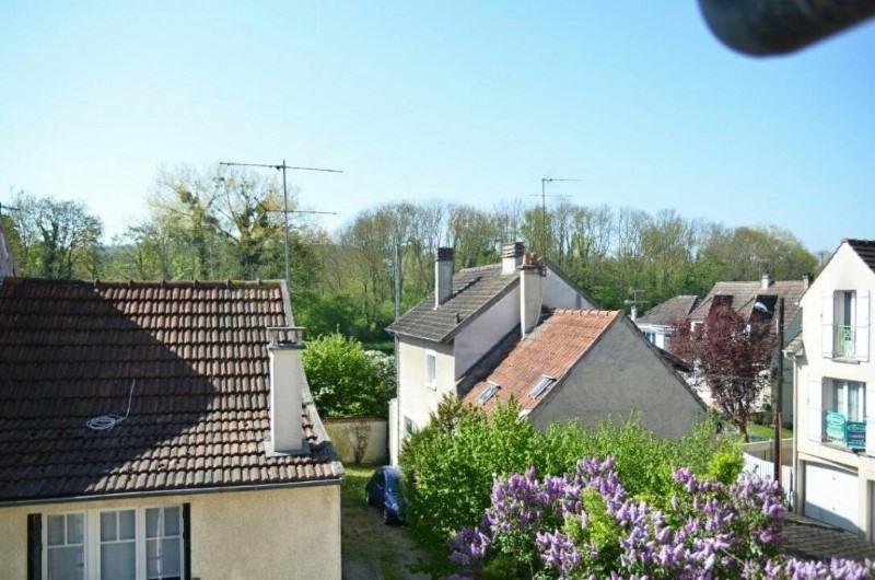 Sale house / villa Coupvray 185500€ - Picture 2