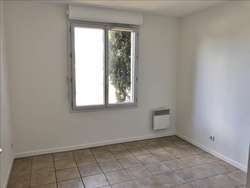 Rental apartment Toulouse 470€ CC - Picture 7