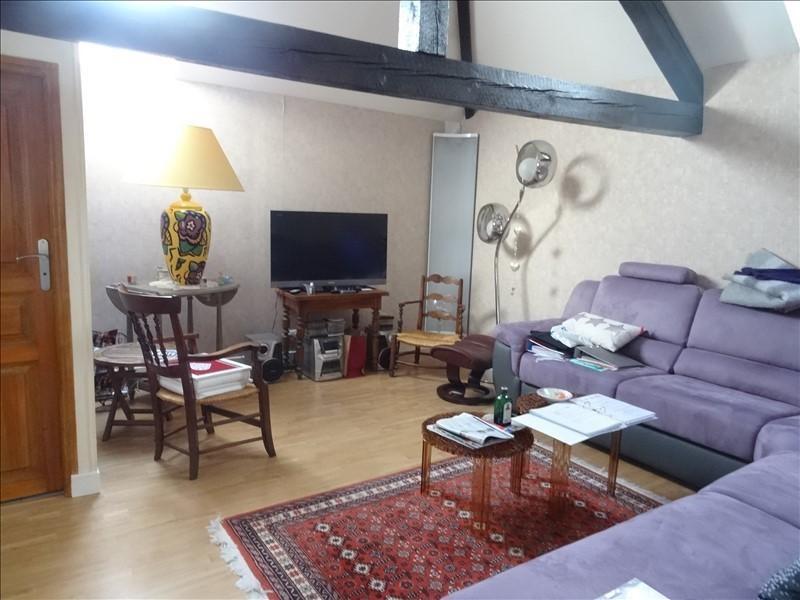Vente maison / villa Moulins 135450€ - Photo 2