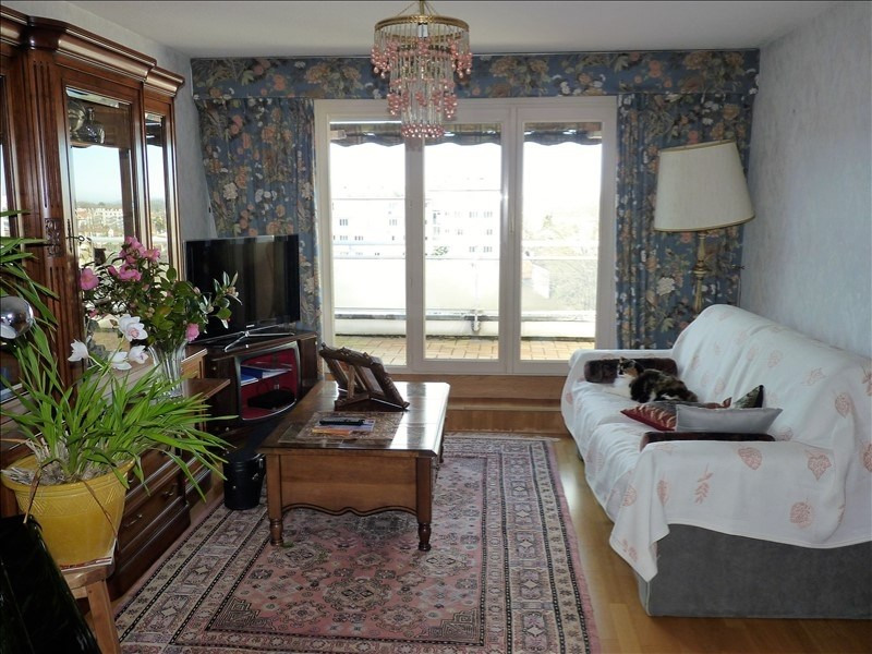 Vente appartement Pau 117 700€ - Photo 2