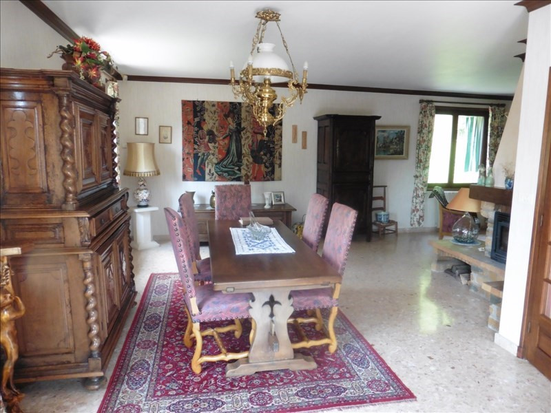 Sale house / villa Limony 250 000€ - Picture 3