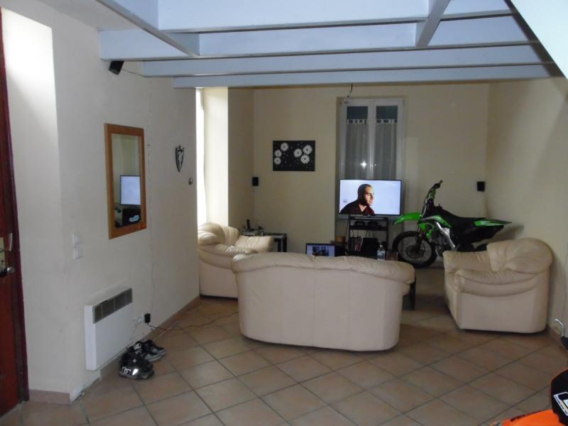 Vente maison / villa Étaules 99900€ - Photo 4