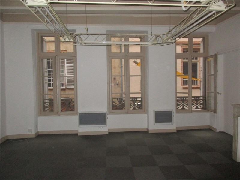 Sale apartment Montauban 210000€ - Picture 4